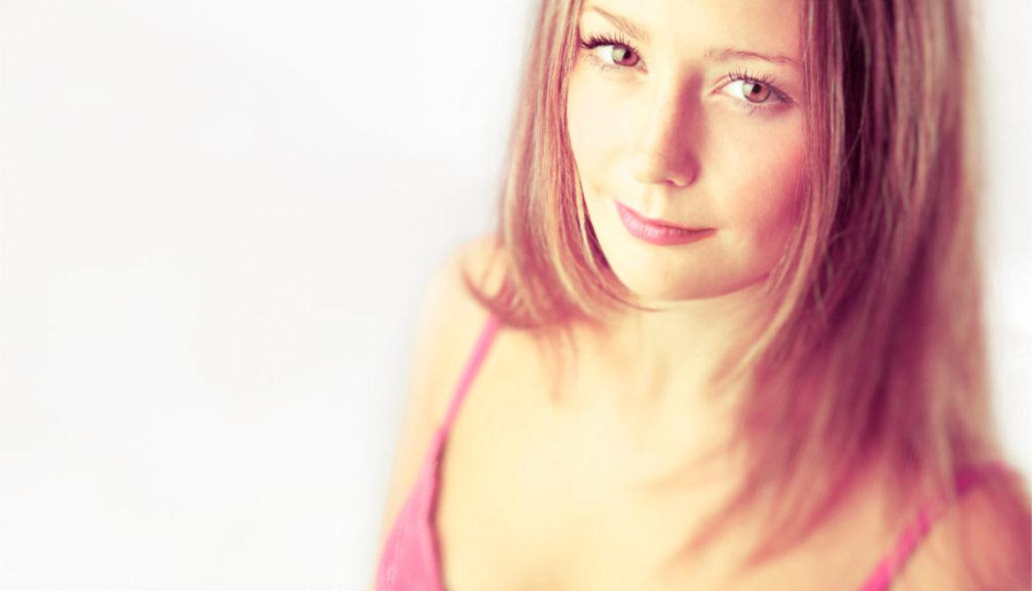 Brustvergrößerung - Eigenfett oder Silikon