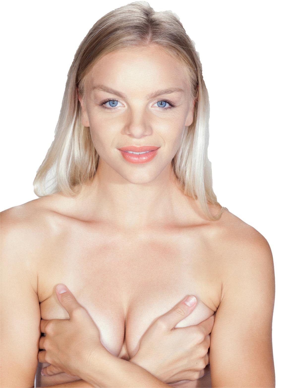 Brustvergrößerung Amstetten