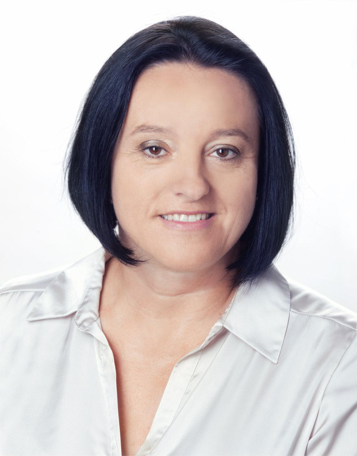 Dr. Brigitte Schneider Start07
