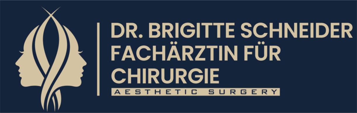 Dr. Brigitte Schneider